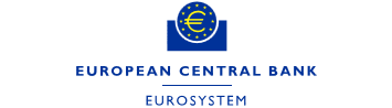 ECB Movement Today – 'Heads and Tails'!