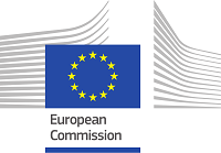 EC Proposals to Amend EMIR