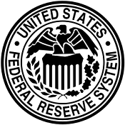 Fed Raises Interest Rates by 0.25%