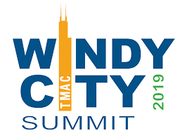 Windy City Summit 2019