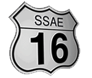 SSAE 16 Type 2 Report for FTI Treasury